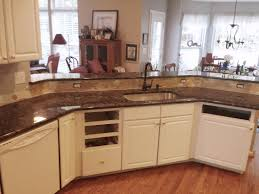 brown granite countertops with white cabinets kitchen countertops solid oak wood brown countertops espresso