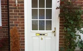 glass entry door inserts door splendid front door replacement knoxville elegant front