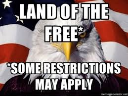 Memes Anti America - political memes no discussion allowed page 6 christian forums