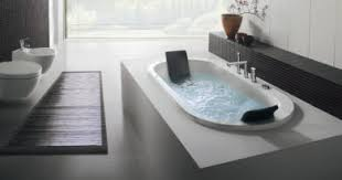 small bathroom tub ideas 31 small bathroom tub ideas with modern designs live enhanced