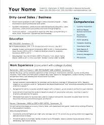 free professional resume templates professional sales resume template entry level professional resume
