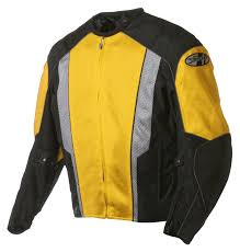 lightweight motorcycle jacket joe rocket phoenix 5 0 jacket 10 17 00 off revzilla