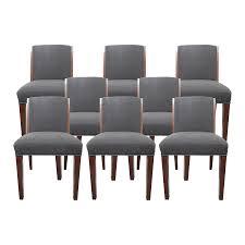 viyet designer furniture seating ralph lauren modern