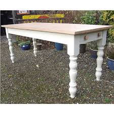 dining table 60 inches long 27 best dining tables images on pinterest painting dining tables