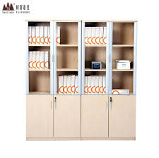 file and storage cabinets office supplies office file cabinets and storage s file and storage cabinets office