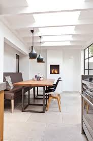 Floor And Decor Austin Tx Best 25 Limestone Flooring Ideas On Pinterest Shaker Kitchen