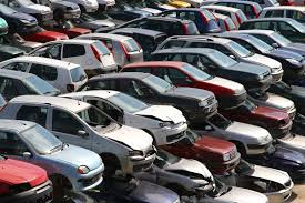 car yard junkyard beware don u0027t fall for these auto junk yard scams u2022 cash auto salvage
