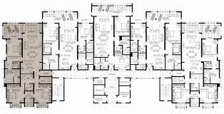 8 unit apartment building plans apartment 5 unit building plans separate sewerage system diagram
