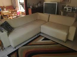 Sitting Room Suites For Sale - results in living room furniture in south coast junk mail