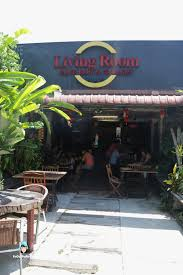 28 livingroom cafe the living room cafe in st ives sydney