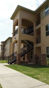 3 bedroom apartments in midland tx sunrise at fairgrounds rentals midland tx apartments com