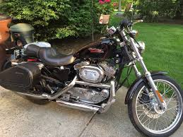 2002 harley davidson in ohio for sale used motorcycles on