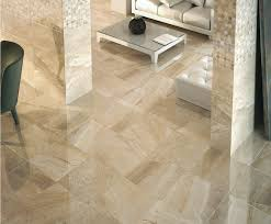 tile flooring nh ma maine vinyl ceramic marble granite floor