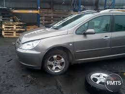 buy a peugeot pmt5 com is a place where you can buy any used part