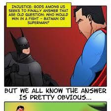 Funny Batman Memes - superman and batman memes 28 images batman superman memes image