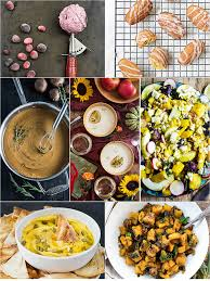 vegan gravy a vitamix giveaway the endless meal