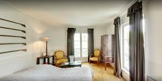 chambres hotes la rochelle chambres d hôtes la rochelle la maison du palmier centre ville tarif