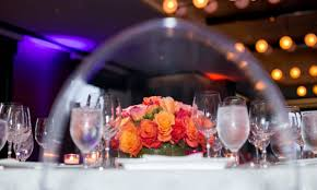 weddings in atlanta free spirit wedding atlanta ga wm eventswm events