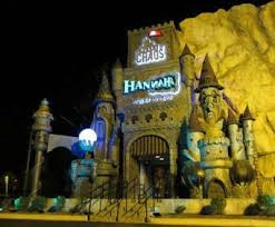21 best branson for images on branson