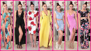 fashion trends 2017 2017 fashion trends 15 summer fashion style tips trends dresses