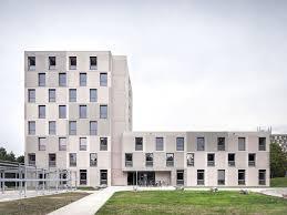 architektur studieren deutschland die besten 25 best architects ideen auf glasbau