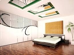 chambre avec miroir miroir au dessus du lit plafond avec miroir dans une chambre a