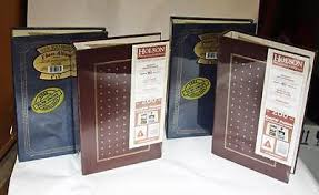 photo album holds 1000 photos upc 074496950750 4 photo album albums refillable 3 ring holds 3