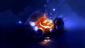 the background of halloween halloween computer wallpapers free download free hd images