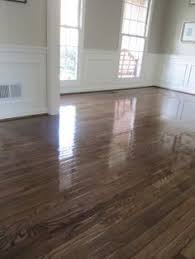 trending colors to refinish hardwood floors search