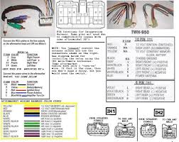 stereo wiring color diagram blurts me