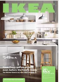 Ikea Kitchen Event 2017 Dates by Ikea Flyers
