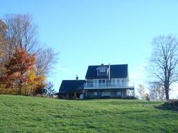 Vermont House Large Secluded Vermont Rental House With St Vrbo