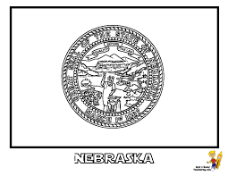 coloring pages american flag high flying flag coloring free american flags world flags