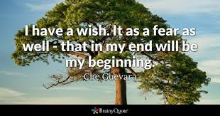wish quotes brainyquote