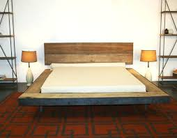 Cheap Bed Frames Headboard Ideas Cheap Cheap Bed Frames Cool Projects Bed