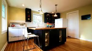 furniture sweet photos modern interpretations retro kitchens