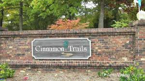 cinnamon trails apartments for rent in memphis tn forrent com