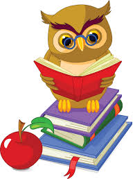 124 sites for free children u0027s books online such a useful site when