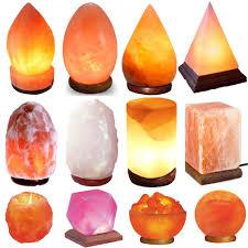 himalayan salt rock light interior design small himalayan salt l himalaya l himalayan