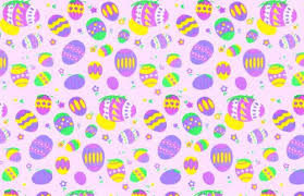 easter wrapping paper decorative paper san diego distributor of corobuff brand