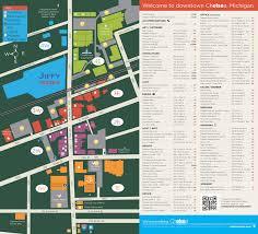 Chelsea Michigan Map by Work Surelutions Web U0026 Design Chelsea Michigan