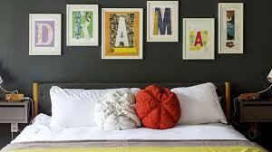 quelle couleur de peinture pour une chambre chambre peinture chambre unique couleur de peinture pour chambre