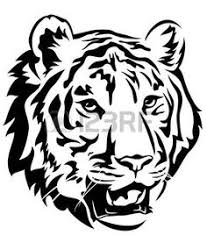 tribal tiger pictures tribal tiger tattoos designs 21 1 png