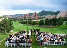 wedding venues in denver the 10 best denver wedding venues for a rustic wedding mywedding
