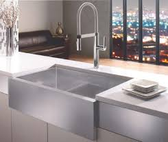 40 Inch Kitchen Sink Kitchen Bowl Farmhouse Sink Stainless Stainless Steel
