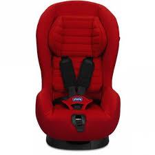 sieges auto carrefour quel siège auto avez vous bébés de janvier 2011 bébés de l