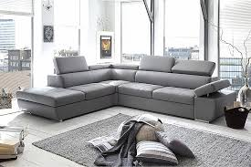 canap angle cuir conforama soldes canape cuir conforama lovely articles with solde canape angle