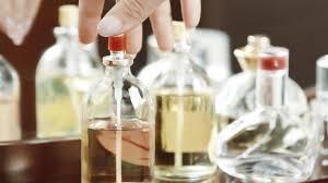 quels flacons de parfums eau eau de toilette eau de parfum parfum lequel choisir
