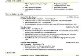 Resume Never Had A Job by How To Make A Resume If You Never Had A Job Your Resume U0027s Visual