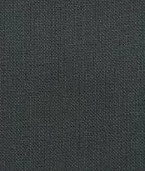 Pindler Pindler Upholstery Fabric Pindler U0026 Pindler Herringbone Haze 61 2 Onlinefabricstore Net